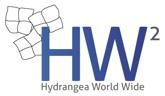 Logo HW²